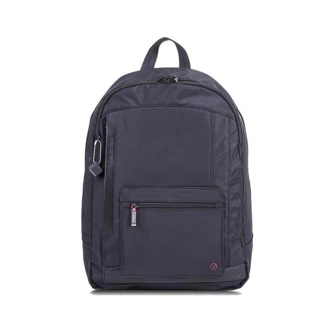 Hedgren Extremer Urban Business Backpack - Black